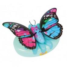 Little Live Pets Интерактивная бабочка в ассортименте