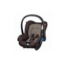 MAXI-COSI Удерживающее устройство для детей 0-13 MC CITI EARTHBROWN коричневый