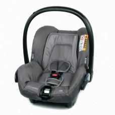 MAXI-COSI Удерживающее устройство для детей 0-13 MC CITI CONCREGREY серый