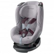 MAXI-COSI Удерживающее устройство для детей 9-18 MC TOBI NOMADGREY серый