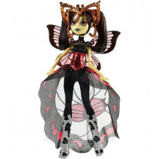 Бу Йорк Луна Мильюз Monster High CHW64-CHW62