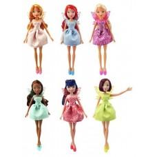 """Кукла Winx Club """"Мисс Винкс"""", в ассортименте"""