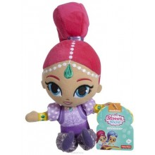 """Shimmer and Shine FLY19 Мягкая игрушка """"Шайн"""""""