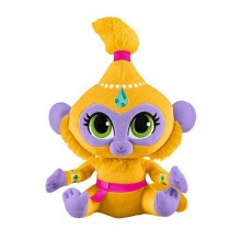 """Shimmer and Shine FLY21 Мягкая игрушка """"Питомец Тала"""""""