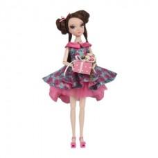 """Кукла Sonya Rose из серии """"Daily collection"""" Вечеринка День Рождения"""