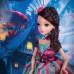 """Кукла Sonya Rose из серии """"Gold collection"""" платье Алиса"""