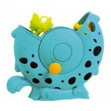Peek-a-Boo Fishing - Забавная заводная игрушечная рыбалка