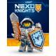 Лего Рыцари Нексо (Lego nexo knights)