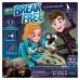 Игра Освобождение Break Free YL039