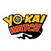 Yo-Kai Watch (Йо-Кай Вотч)