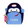 Рюкзаки, сумки для детей