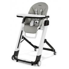 Детский стульчик для кормления Peg-Perego Siesta Ice