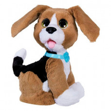 Furreal Friends Говорящий щенок