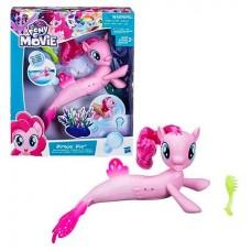 "My Little Pony ""Сияние"" Магия дружбы"