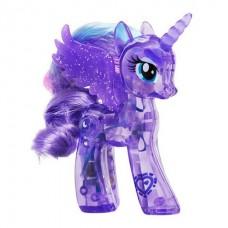 My Little Pony Сияющие принцессы, в асс.