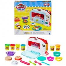 """Play-Doh Игровой набор """"Чудо-печь"""""""