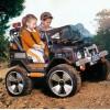 Электромобили для детей