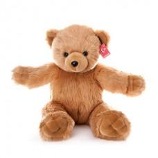 """Мягкая игрушка Медведь """"Обними меня"""" коричневый (72 см)"""