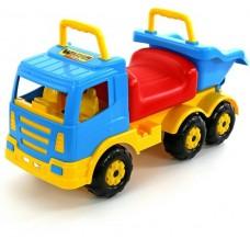 Каталка автомобиль Премиум 2