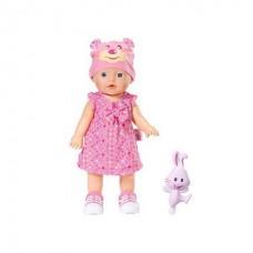 "My little Baby born Кукла ""Топ-топ"", 32 см"