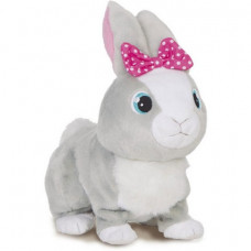 Интерактивная игрушка IMC toys Кролик Betsy