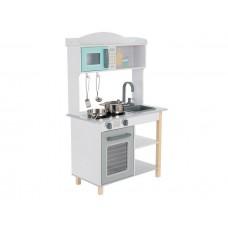 Edufun Игровой набор Кухня EF7256