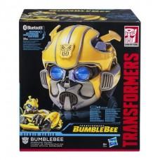 Hasbro Игрушка Transformers маска БАМБЛБИ электронная E0704