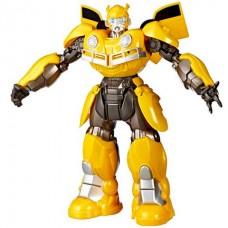 Игрушка Hasbro Transformers фигурка БАМБЛБИ ДИ ДЖЕЙ