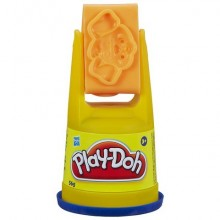 "Игровой набор Hasbro PLAY-DOH набор пластилина ""Мини инструменты"""