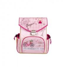 Школьный рюкзак Бонжур M6