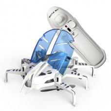 Робот Жук летающий Silverlit 88555