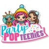 Party Popteenies
