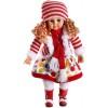Пупсы и куклы