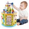 Игрушки для малышей до 3х лет со скидкой