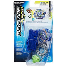 Beyblade Burst Evolution Hyrus H2 Волчок Бейблэйд
