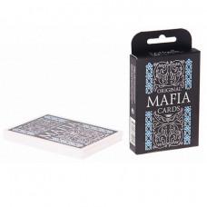 Magellan MAG00020 Настольная игра Мафия