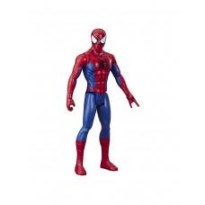 Человек-Паук 30 см SPIDER-MAN E7333