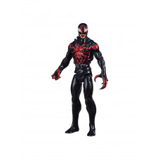 Фигурка Человек-Паук Веном Титан 30 см SPIDER-MAN E8686