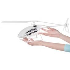 4-х канальный вертолет PHOENIX VISION с новейшей системой автоматической стабилизации 84696
