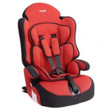 """Детское автомобильное кресло SIGER """"Прайм ISOFIX"""" в ассортименте"""
