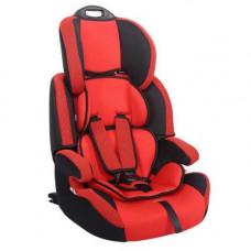 """Детское автомобильное кресло SIGER """"Стар ISOFIX"""""""