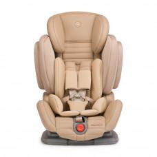 """Детское автомобильное кресло Happy Baby """"Mustang"""" в ассортименте"""