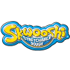 Масса для лепки Skwooshi