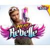 Nerf Rebelle (Нерф ребелле) для девочек