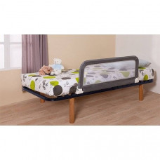 Барьер для кровати Natural 95 см Chicco