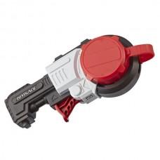Hasbro Bey Blade E3630 Бейблэйд Пресижен Страйк пусковое устройство