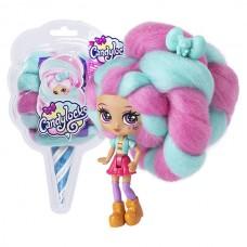 Candylocks 6052311 Коллекционная кукла Сахарная милашка