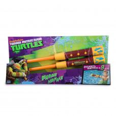 Водяное оружие Черепашки Ниндзя Ninja Turtles(Черепашки Ниндзя) в ассортименте