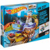 Hot Wheels BGK04 Хот Вилс Игровой набор Атака акулы