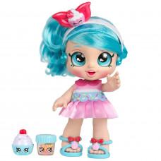 Кукла Кинди Кидс Джейсикейк (Пироженка) 25см